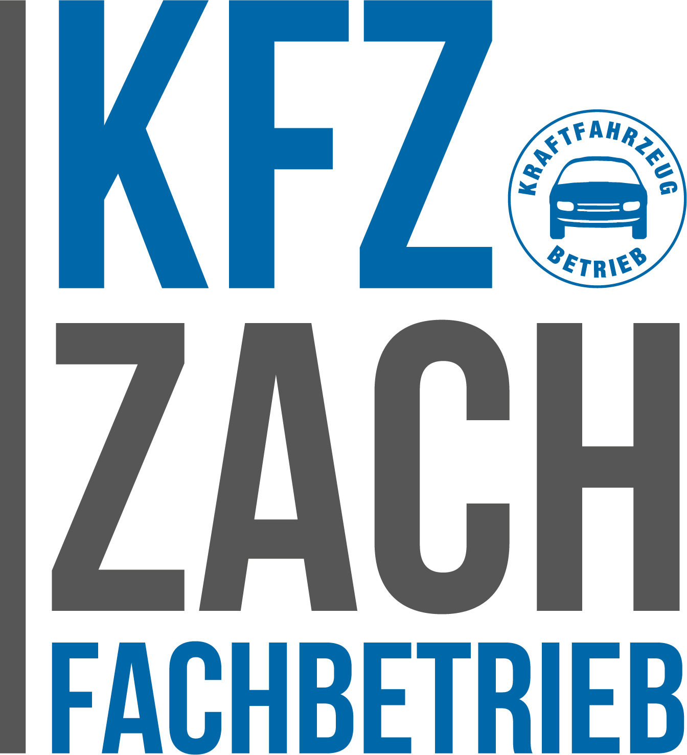 www.zach-kfz.at