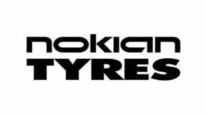 Nokian Reifen